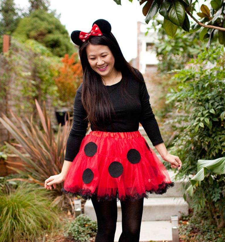 diy-minnie-mouse-1535563290.jpg