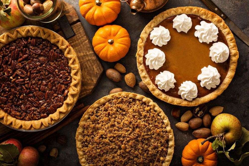 this-is-americas-no-1-thanksgiving-pie-hint-its-not-pumpkin_735091189_elena-veselova-1024x683.jpg