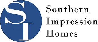 Southern Impression Homes.png