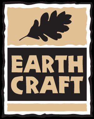 logo_EarthCraft_RGB.png