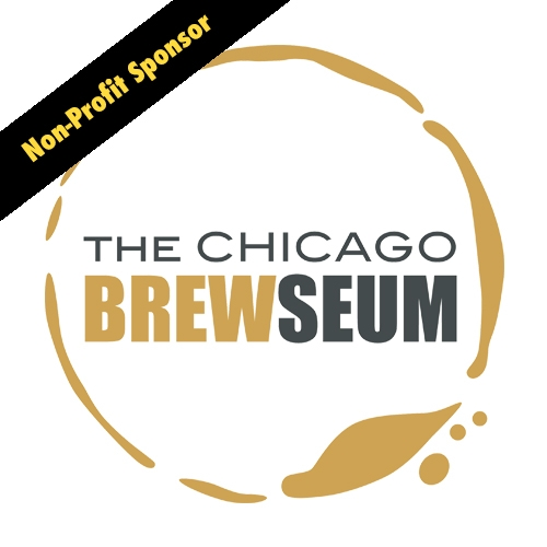 Brewseum Logo.jpg