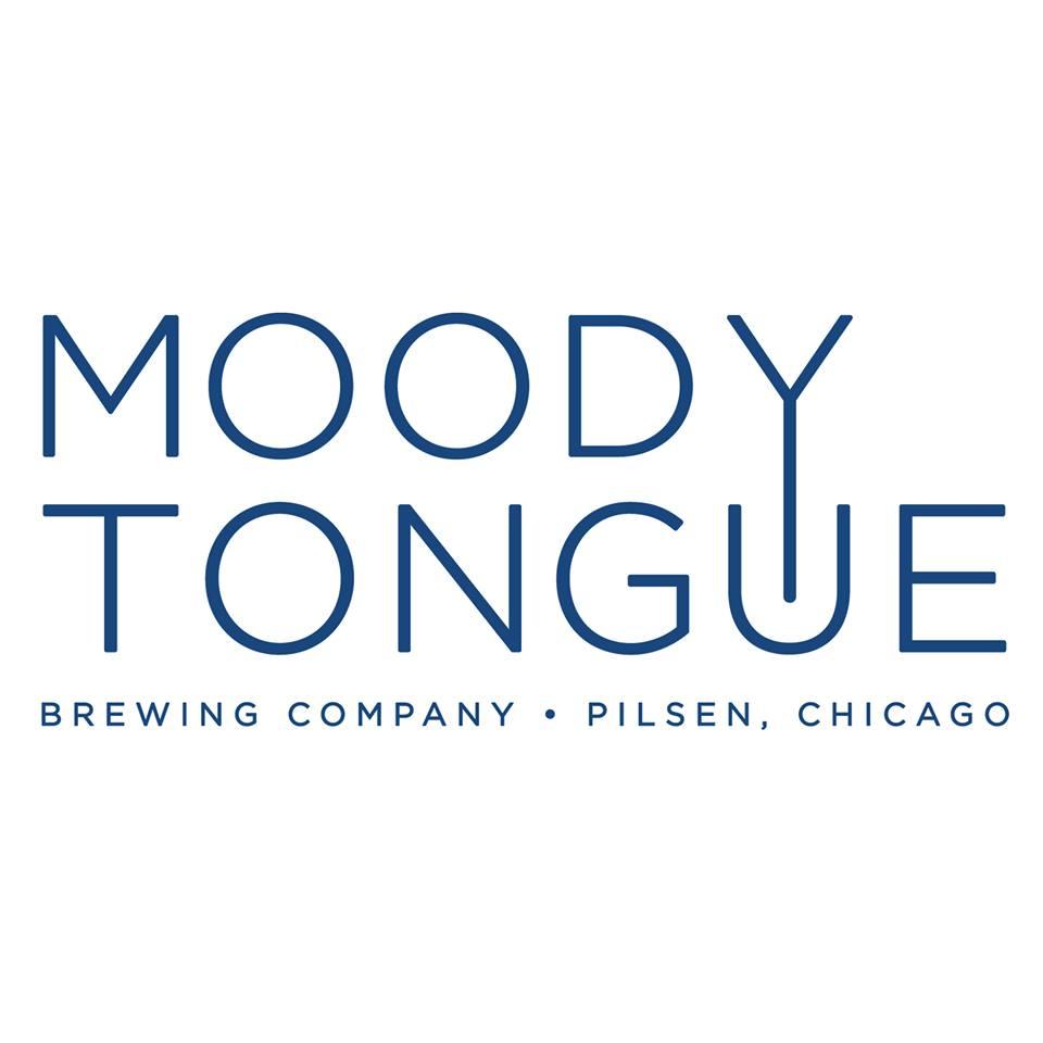 Moody Tongue.jpg