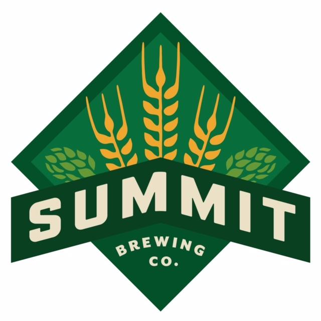 Summit_Logo_Color__2208x2208_.jpg