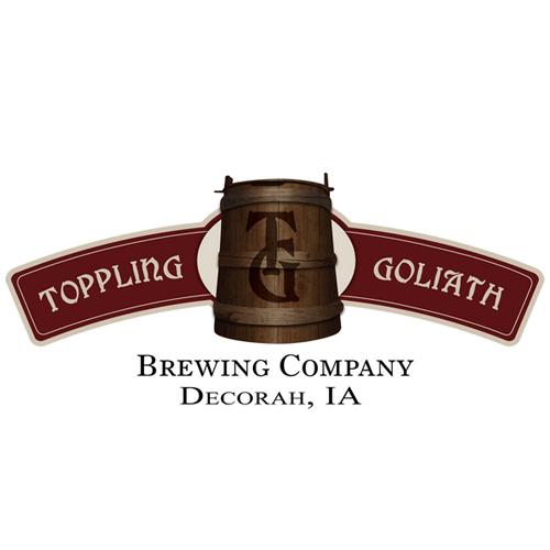 Toppling Goliath Logo.jpg