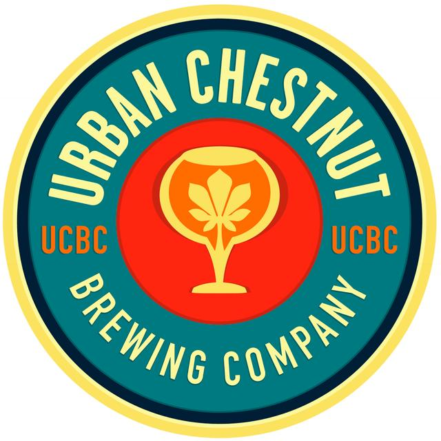 UrbanChestnut_4c_logo (1).jpg