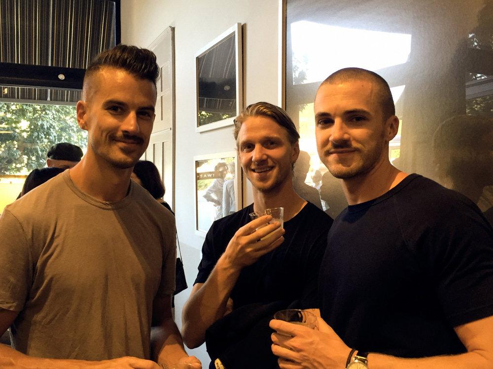 ss_storeevent_9.3.2016_boys.jpg