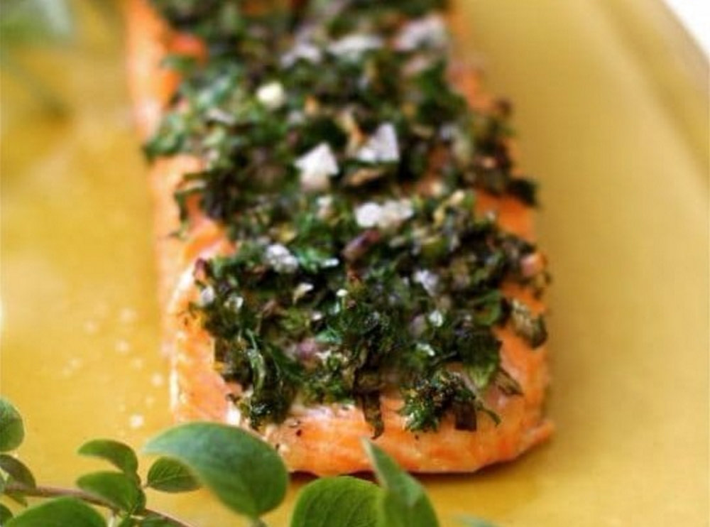 Baked Salmon with Herbs and Lemon.jpg