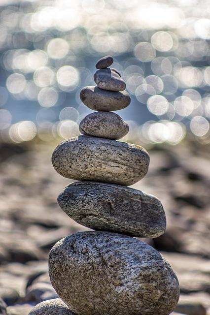 stones-983992_640.jpg