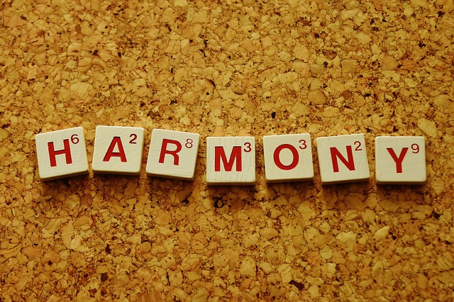harmony-2046043_640.jpg