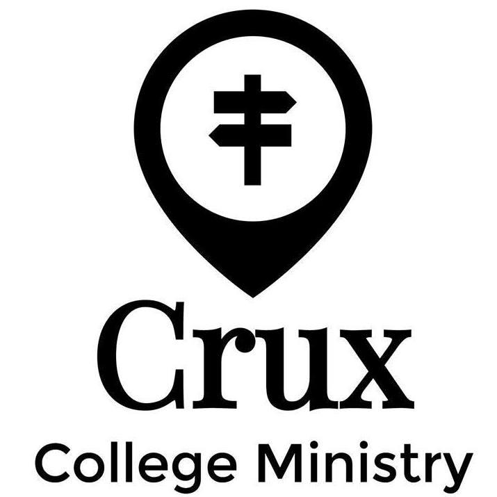 crux college ministry.jpg