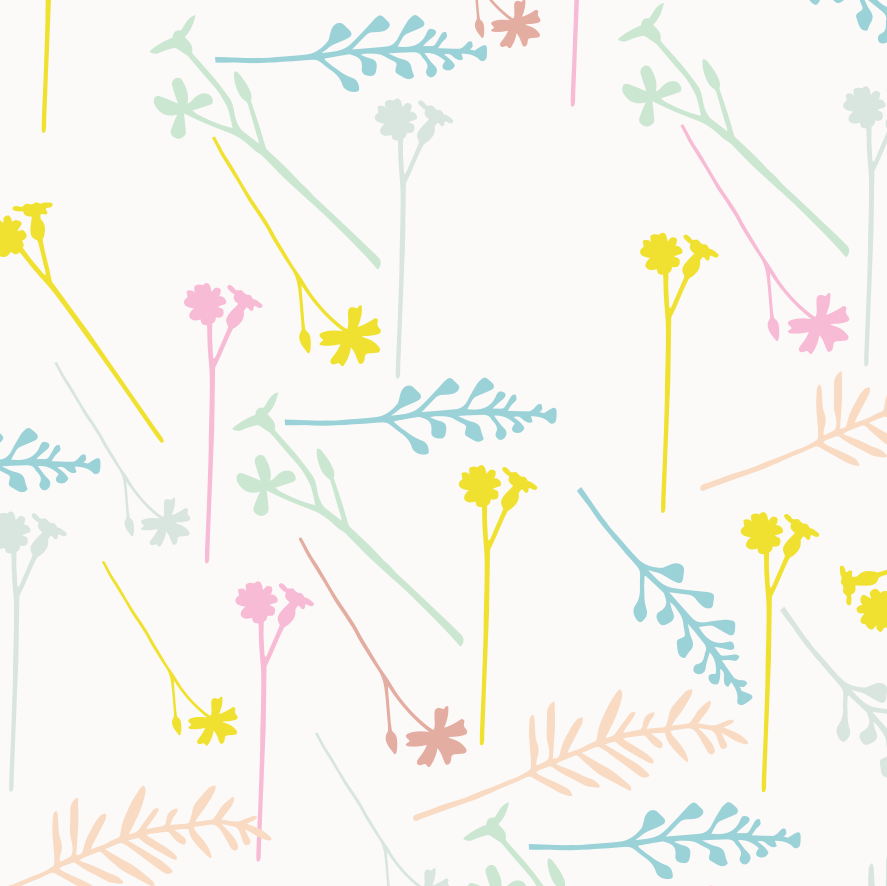 Anna-Wiscombe-new-look-mixed-flowers.png