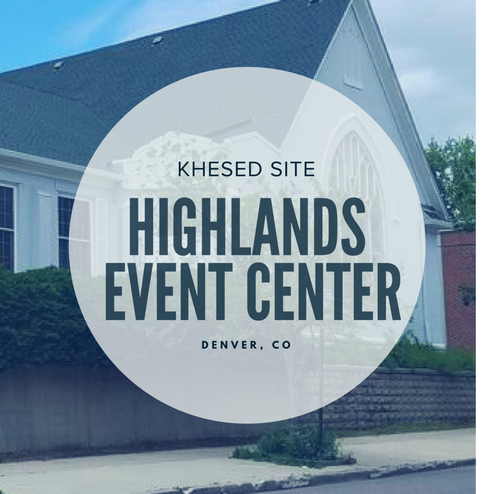 Highlands Event Center.jpg