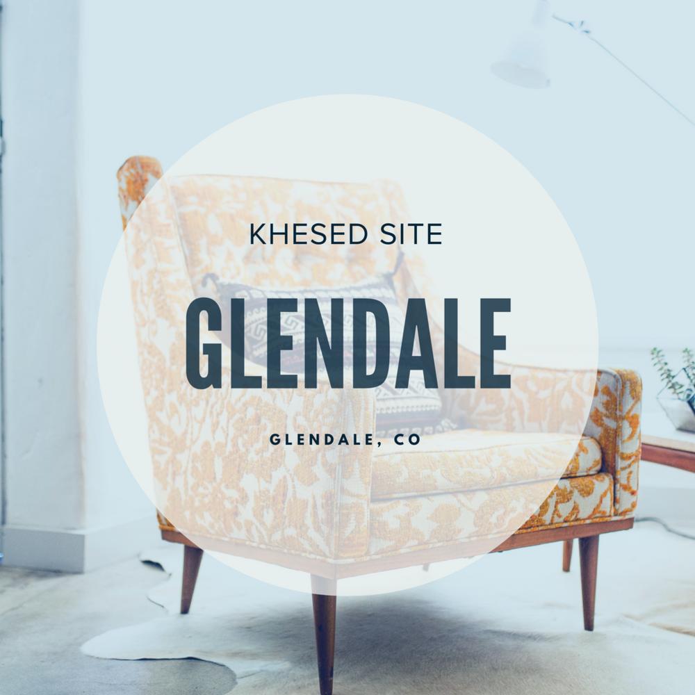 Glendale Khesed Hero.png