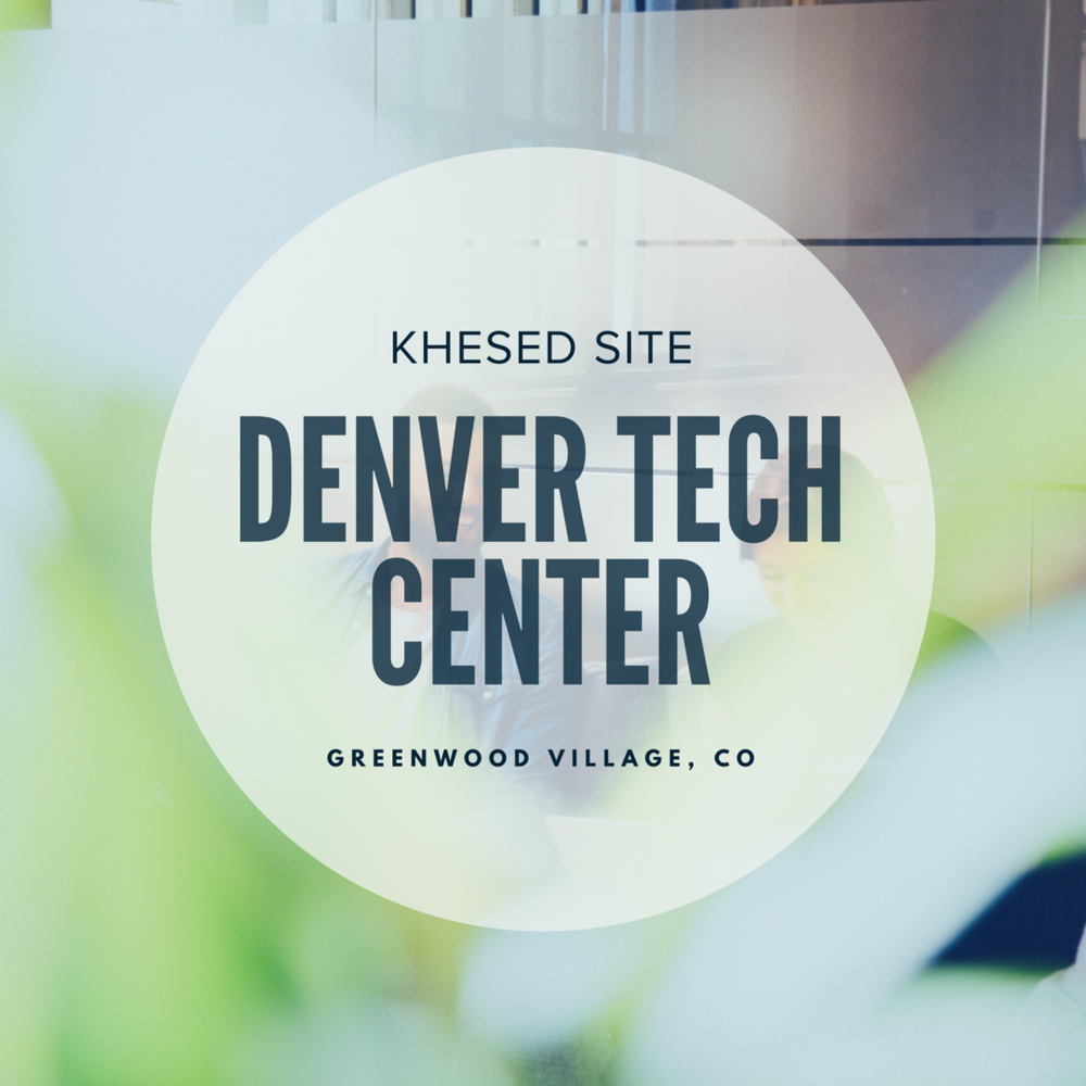 Denver Tech Center Khesed Hero.jpg