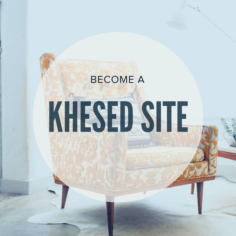 Khesed Sites.png