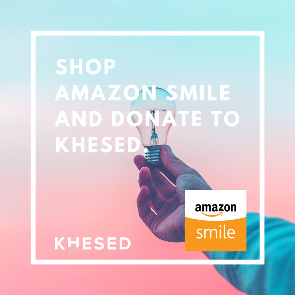 amazon smile khesed.jpg