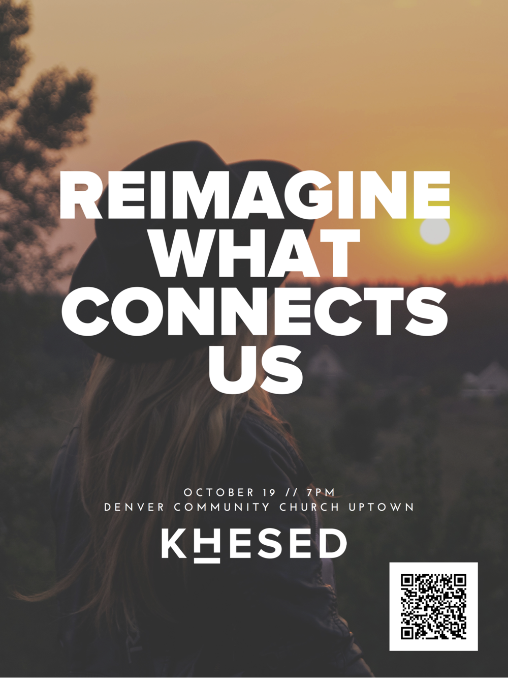 Reimagine What Connects Us Flyer.png
