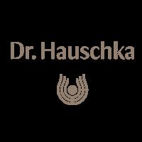 dr haushka.png