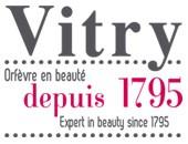 vitry-logo-1471439034.jpg