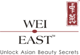 wei east.png