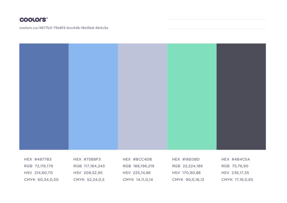 Tier 1 colors copy.png