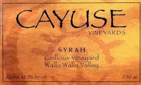 Cayuse.jpg