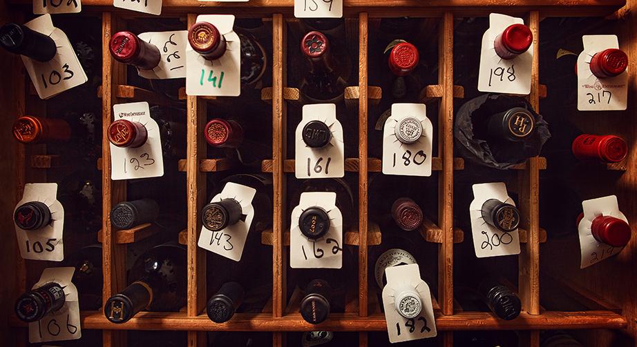 wineinventory.jpg