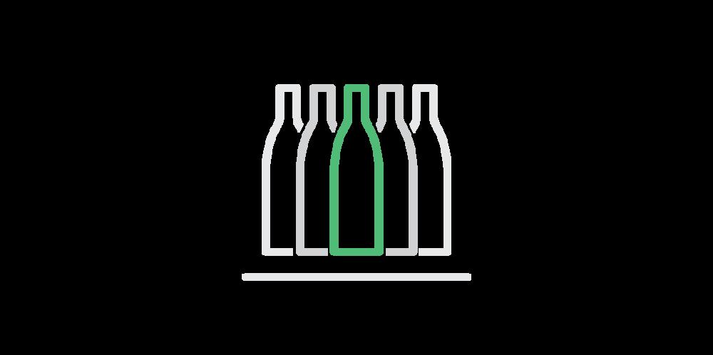 Wine_Collectors.png