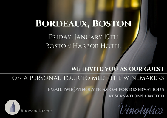 Bordeaux invite final.png