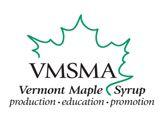 Vermont Maple Sugar Makers Association