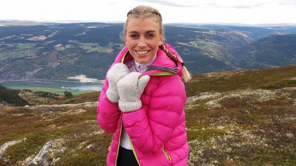 Marie - Livsstilsveileder- og ErnæringsfysiologKontakt: marie.brochmann@synergihelse.no