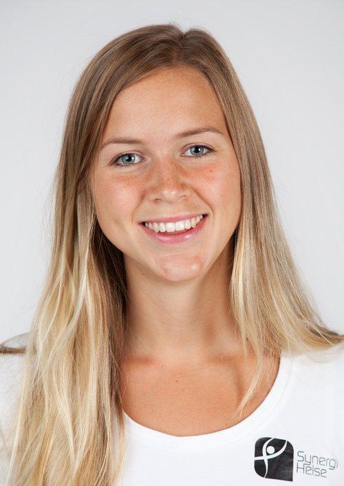 Ida - Ernæringsfysiolog og LivsstilsveilederKontakt: Ida@synergihelse.no