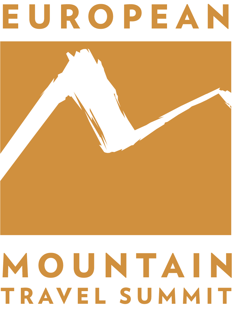 European Mountain Travel Summit