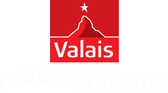 Valais_Claim_CMYK_EN.png