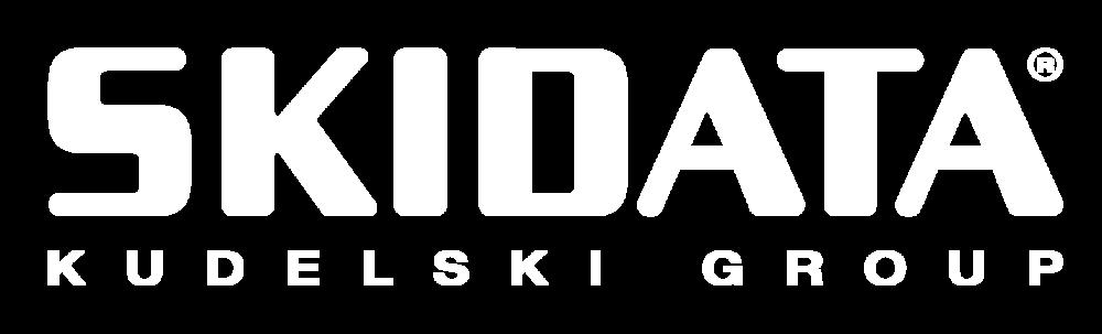 skidata.png