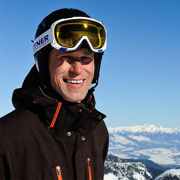 Bohus Hlavaty, CEO, Tatry Mountain Resorts