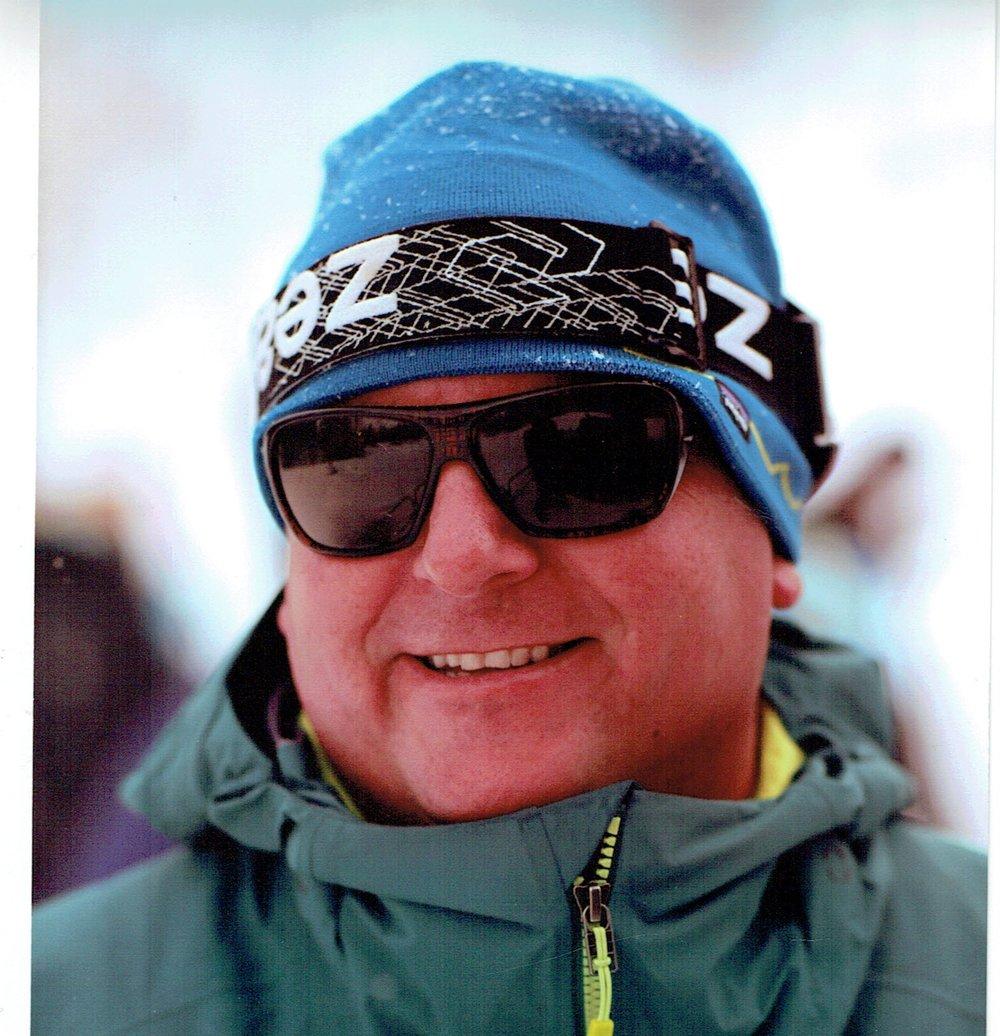 Rick Reichsfeld, President, Alpine Adventures