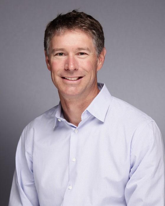 Bob Stinchcomb, SVP, Sales, The KSL and Henry Crown & Co Ski Company