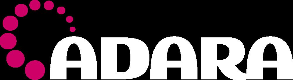ADARA_Logo_White_large.png