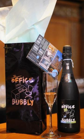 Office Bubbly.jpg