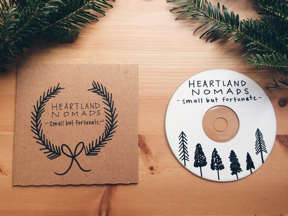 HeartlandNomadsTees-2.jpg