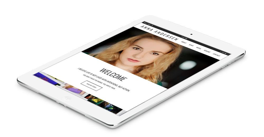 Anna-Andersen-iPad.jpg