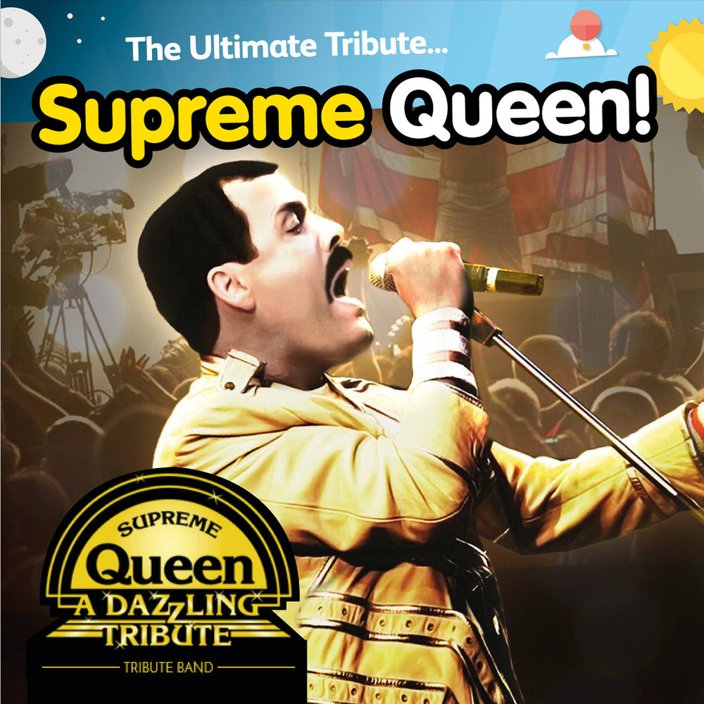 CJ19 FB SUPREME QUEEN tile.jpg