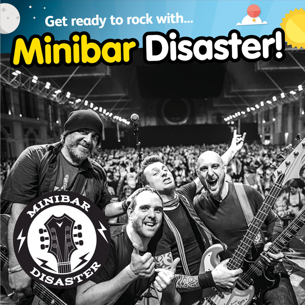CJ19 FB GRAPHIC MINIBAR DISASTER 01 tile-1.jpg