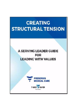 Session 4: 10 Fresenius Structural Tension Guides.PNG
