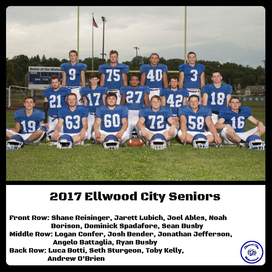 2017_ec_team_seniors.png