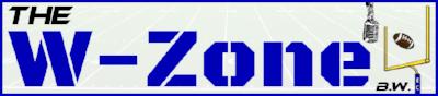 2017_wzone_logo.png