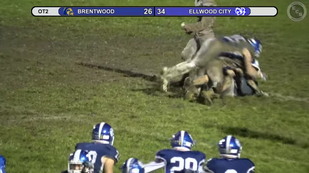 pickoff_game_win_brentwood.png