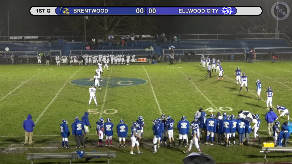 kickoff_brentwood.png