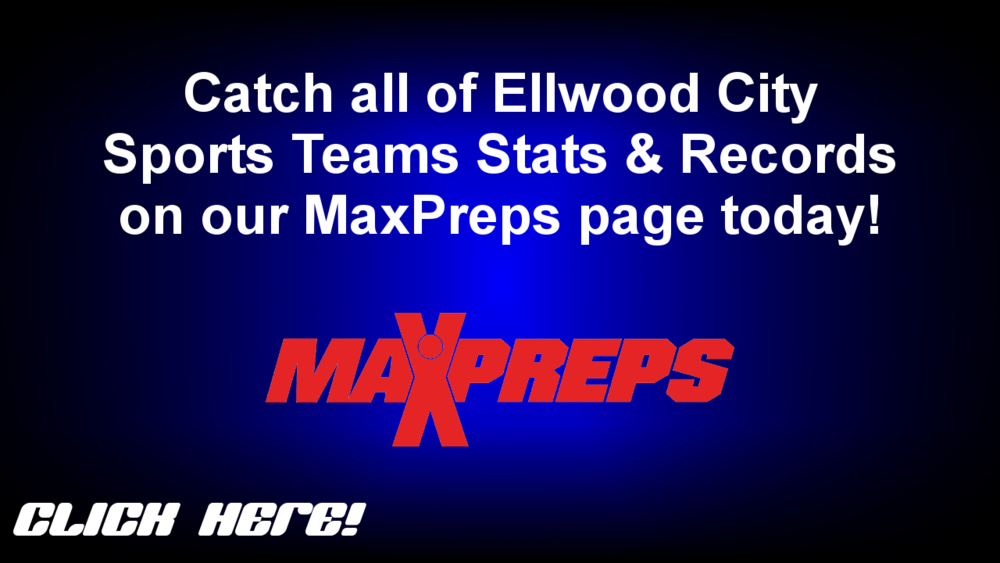 maxpreps_click_here_ecwolverines_news_page.png